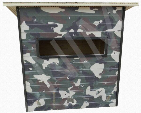 detský záhradný drevený domček, domček pre deti, domček na hranie