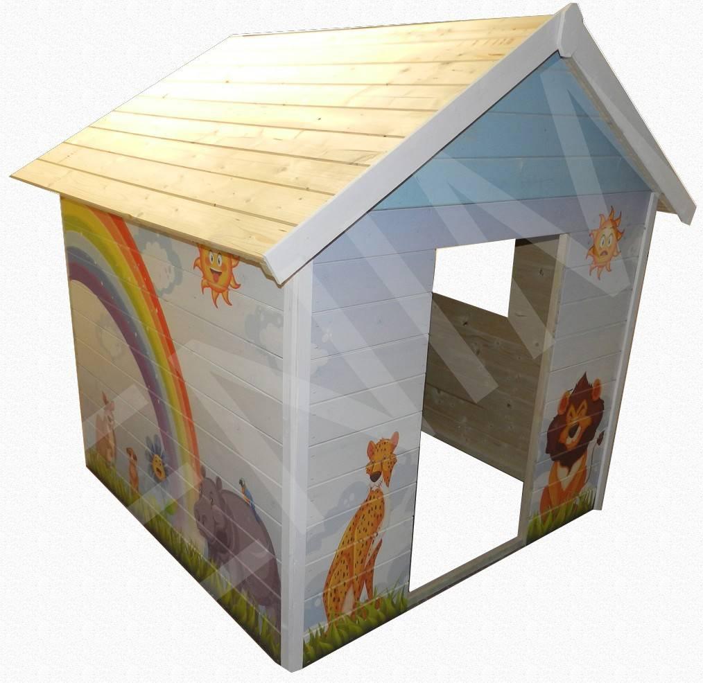 21d588d655e31 domček pre deti, detský domček, záhradný domček pre deti